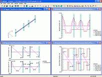 StructurePoint Concrete Software Solutions
