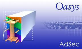 Oasys AdSec