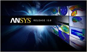 Ansys 32 bit/CivilFEM
