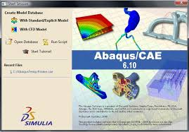 Abaqus 6.12 Full