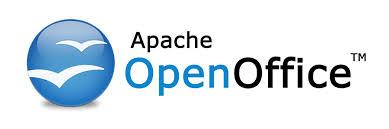 Apache OpenOffice Full Free