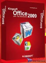 Kingsoft Office 2009 Professional