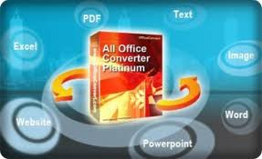 All Office Convert Platinum