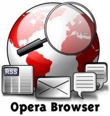 Opera 21 Build 1432.57 Final