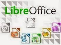 LibreOffice 4.2.4 Full