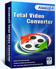 Aiseesoft Total Video Converter Platinum 7.1.22 Full Crack