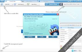GiliSoft Video Converter 8.6.0 Full Keygen