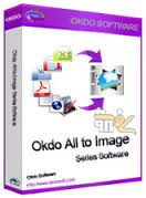 Okdo All to Image Converter Professional 5.2