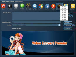 Color7 Video Convert Premier v8.0.10.26