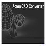Convert cad to jpg