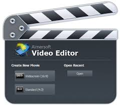 iSkysoft Video Editor 3.6.0.1 Full Crack