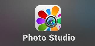 Photo Studio Pro1.0.30