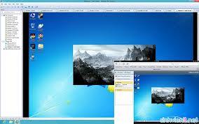 VMware 9.0.0 Full