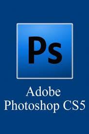 Photoshop CS5 Full