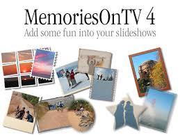 MemoriesOnTV Pro v4.0.2.2323