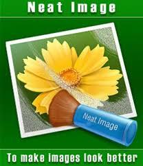 Neat Image Pro 7.6 Full