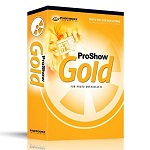 Proshow Gold 4.1
