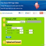 PDF Password Cracker Pro v3.1 - Adjust PDF