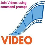 Ultra Video Joiner - Join Video