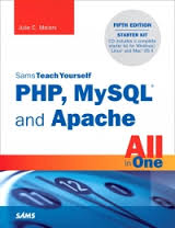 Build Your Own Database Using PHP And MySQL