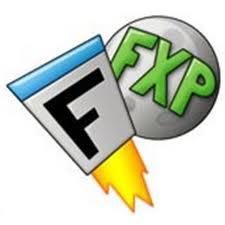 Flash FXP