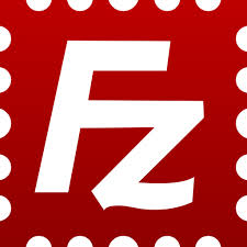 FileZilla 3.5.0 Full
