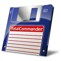 Total Commander 7.50