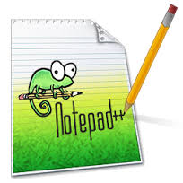 Notepad Plus Plus 6.4.3