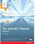 The Java EE7 Tutorial