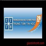3CD PHP-KHTN