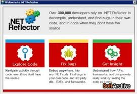 .Net Reflector 7.6.1.824 Full