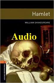 Hamlet Bookworms 2 Audio