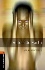 Return to Earth Bookworms 2