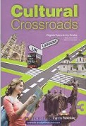 Cultural Crossroads 3