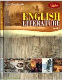 English Literature Book 1