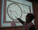 Interactive Whiteboards and English Teaching - A consideration of typical practice