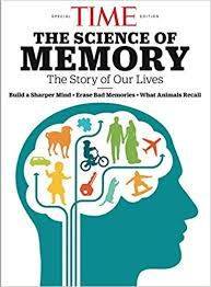 The Science of Memory