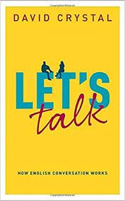 Lets Talk - How English Conversation Works