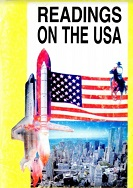 Readings on the USA