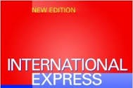 International Express Pre-Intermediate New Edition Student CDs