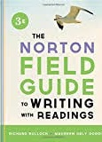 The Norton Field Guide to Writing with Handbook 3rd Edition