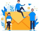 English for Professional Emailing
