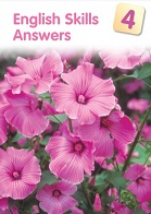 Collins English Skills 4 Answers Keys