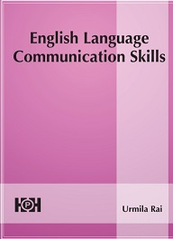 English Language Communication Skills