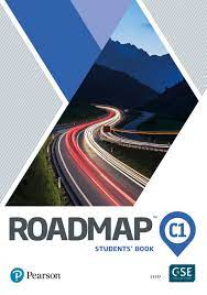 Roadmap C1 Student Book