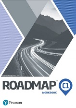 Roadmap C1 Workbook with Keys