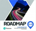 Roadmap C1-C2 Advanced Class Audio CDs