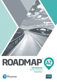 Roadmap A2 Workbook