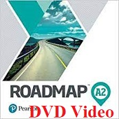 Roadmap A2 DVD Video