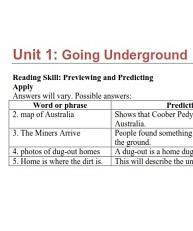 Inside Reading 2 Teacher Material Second Edition